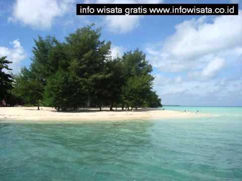 tempat-wisata-di-makassar-sulawesi-selatan