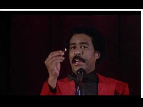 Richard Pryor Mudbone. That Boy F#@ked UP!