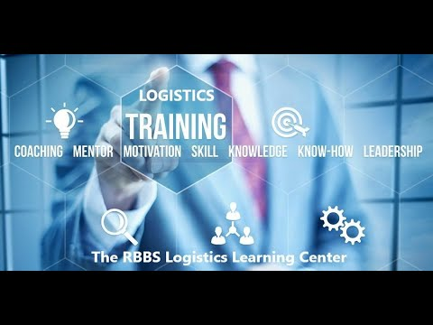 """EARN WHILE YOU LEARN"" Freight Broker's Training Program I"