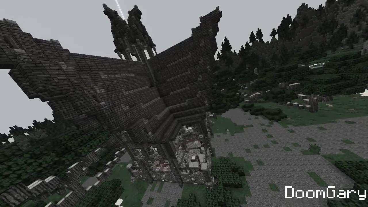 FREE KITPVP MAP - DOWNLOAD LINK IN DESCRIPTIONS on