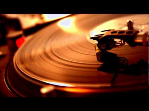 Jazzanova - Bohemian Sunset