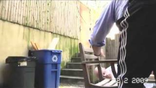 1-800-Recycle Commercial