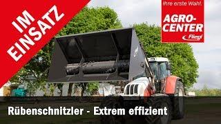 Beliebt Bevorzugt Bunkerbefüllung Förderschnecke Hackschnitzel - Fliegl Agro-Center &NP_29