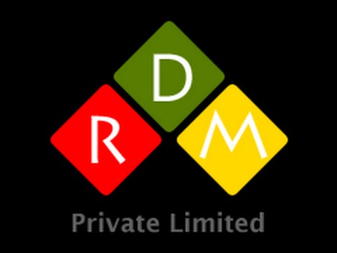 Ranks Digital Media PVT. LTD
