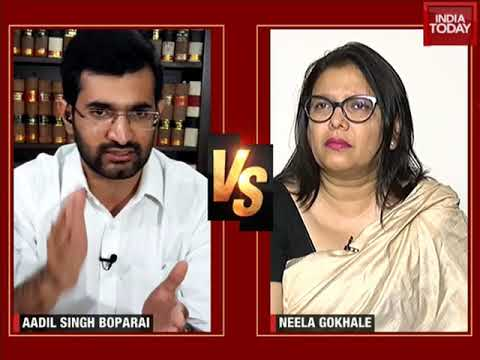Col Purohit's Lawyer On Moving SC Challenging Mumbai Court Verdict In Malegaon Case