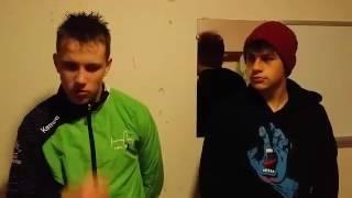 -18G1 - Cahors / Albi, réactions d'après-match