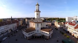 Івано-Франківськ 2014(, 2014-05-06T21:44:21.000Z)