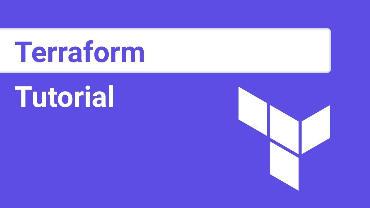 Terraform Tutorial | Terraform For Beginners