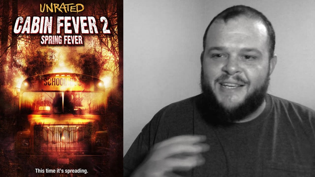 Cabin Fever 2 Spring Fever Download Free Movies Online