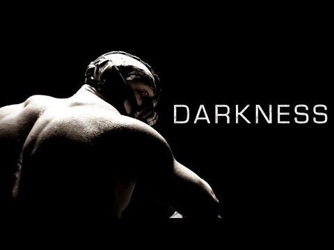 Darkness - Motivational Video