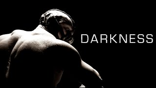 Video Darkness - Motivational Video download MP3, 3GP, MP4, WEBM, AVI, FLV Juni 2017