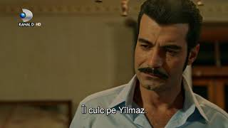 Ma numesc Zuleyha(24.01.2020) - Yilmaz, pe urmele lui Demir Afla AZI de la 20:00