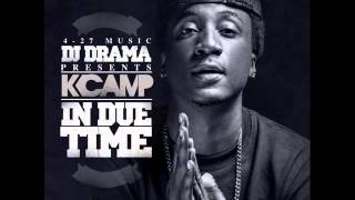 Repeat youtube video K Camp - Cut Her Off