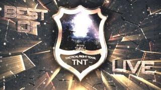 BEST OF des Lives de la TNT~ : nos meilleurs délires + Résultat concours PGW