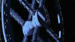 Graham Hancock ~ LSD and DNA Video