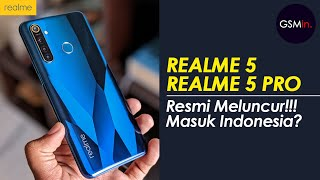 Water Test Realme 2 Pro🔥🔥 - Will it Survive or Dead???.