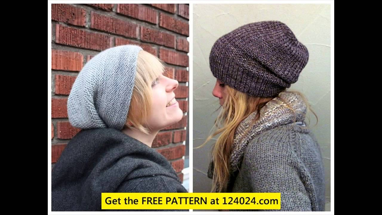 slouchy beanie knitting pattern cc cable knit beanie mens cable knit ...
