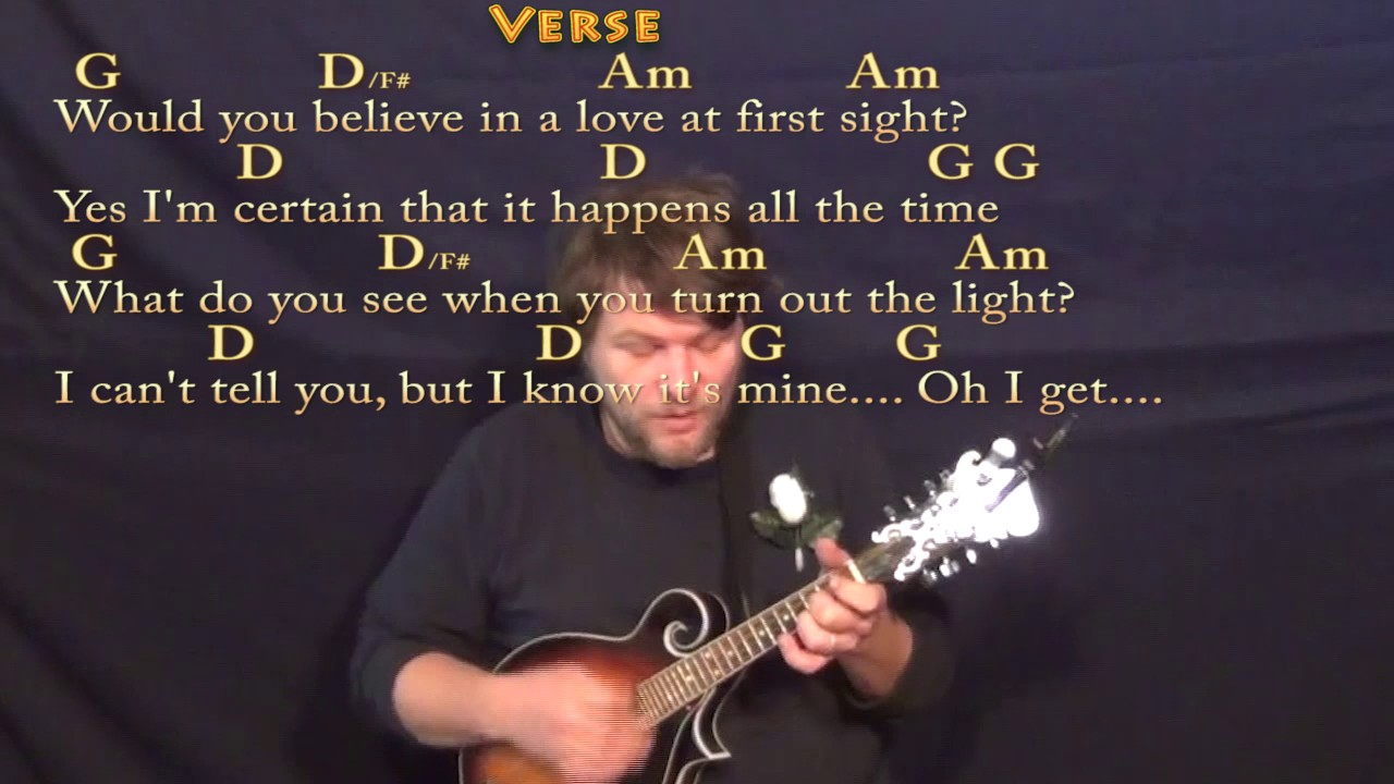With a little help from my friends joe cocker mandolin cover with a little help from my friends joe cocker mandolin cover lesson in g with chordslyrics hexwebz Choice Image