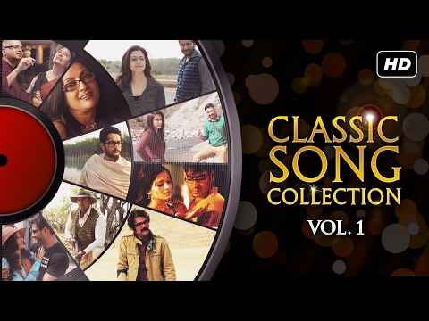Classic Song Collection | All Time Hits |...