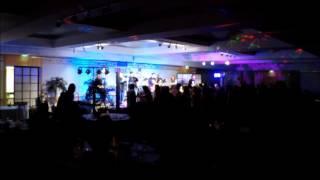 G2 - Manoa Grand Ballroom - 05-13-17 - You Ought to Be Having Fun