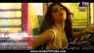 Laila Meri Laila.Tehseen Javed songs. Arabic oriental Iranian styled erotic belly dance songs.