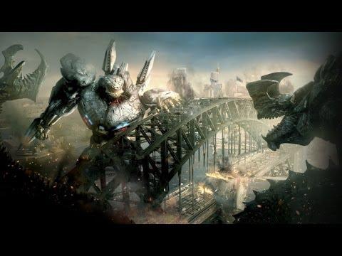 Top 10 City Destruction Scenes in Movies poster