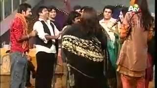 ik phul motye da mar ke punjabi tappay) by famous PAKISTANI singers   YouTube