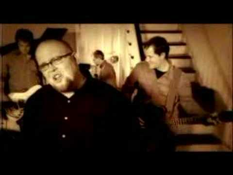 "MercyMe - ""I Can Only Imagine"" Official Music Video"