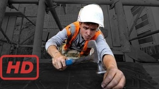 Funny Amazing |  Fast Workers GOD Level #11 - Amazing Construction skills