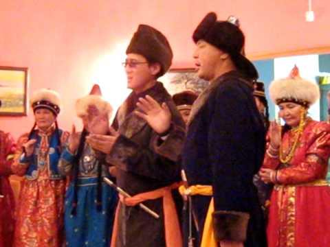 buryat_concert.avi