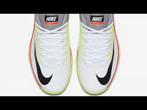 3008432fa37c Unboxing Nike domain 2 metal spikes and its review - YouTube