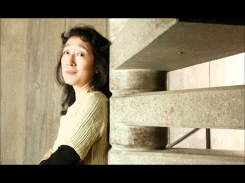 Mitsuko Uchida - (LIVE on radio) Schubert Piano Sonata D. 959 Mov. I - 內田光子