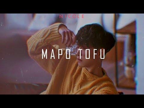 MAPO TOFU - LAY (张艺兴/ Zhang Yixing); español