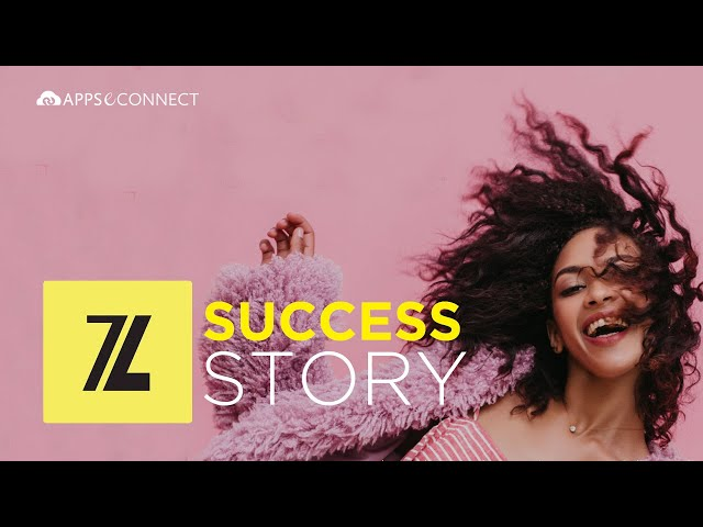 Pro Partners Testimonial |  SAP Business One + Magento Integration Success Story | APPSeCONNECT