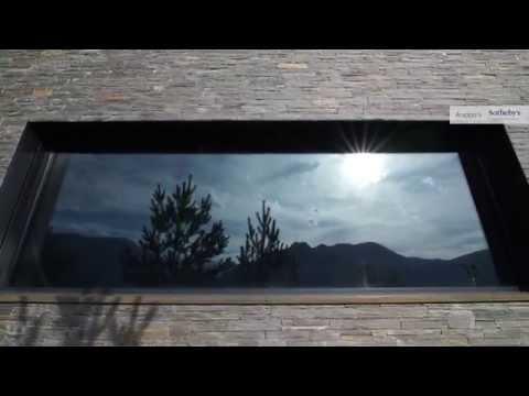 Luxury at the highest level | Lujo al más alto nivel | Andorra Sotheby's International Realty