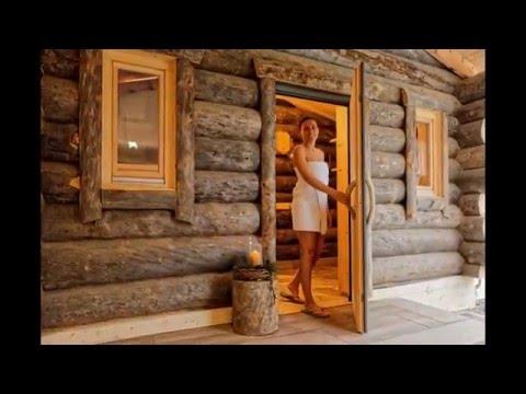 Wellnesshotel Hofbrauhaus In Bodenmais Bayerischer Wald Youtube