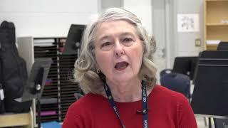 Neisd teacher guides students for ...