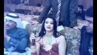 How the Arabian prince spend their money