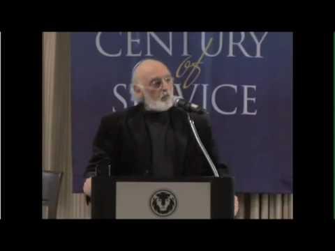 Gottman youtube