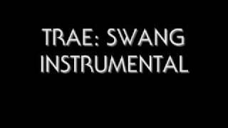 TRAE: SWANG INSTRUMENTAL