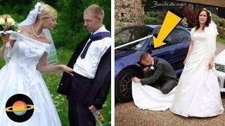 10 rzeczy, o których powinieneś pamiętać przed ślubem