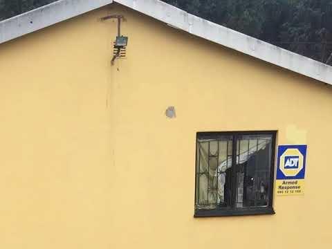 2.0 Bedroom House For Sale in Brackenham, Richards Bay, South Africa for ZAR R 539 000