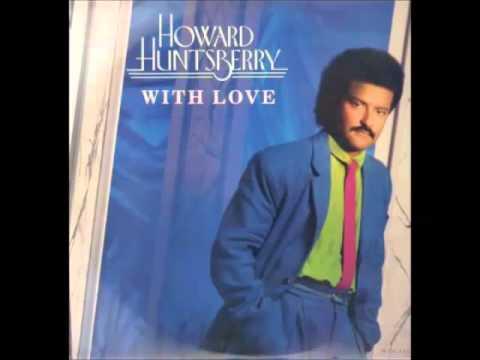 Howard Huntsberry - Married Men Get Lonely Too (Instrumental). 1988 MCA Records, Inc.