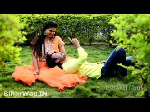 Jahia Aai Barat Ta Doli Me Goli Maar Deb Full HD  BiharWap IN~1