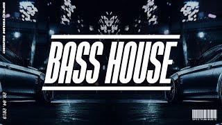 BASS HOUSE MIX 2019 #4