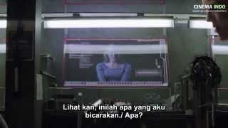 Video The Machine 2013 + sub indo download MP3, 3GP, MP4, WEBM, AVI, FLV Juni 2018