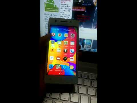 Nhận unbrick Cứu boot LG LTE2,G F180, LG G2, LG G3, LG Gpro, GK, GK