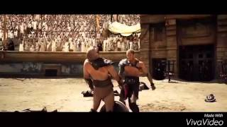 Отрывок Геракл Начало легенды
