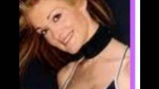 Natasa Theodoridou - Mia kokkini grammi ( NEW SONG 2010 )