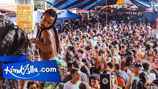 Baixar Baile da Gaiola LGBT+  com DJ Rennan da Penha (kondzilla.com)